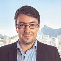 Carlos Affonso Pereira De Souza