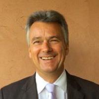Patrick Penninckx